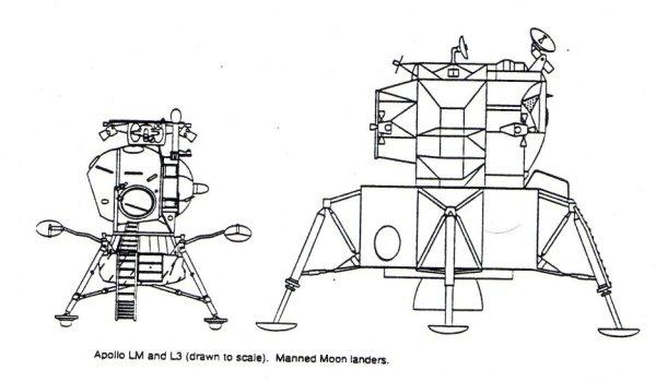 lunar_landers_us_ussr
