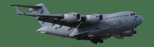 C-17A-Globemaster-III