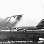 ZONAS DE GUERRA: A Guerra dos Onze Dias
