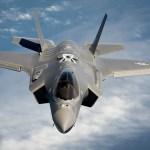 Israel: Confirmada a aquisição de segundo esquadrão de caças F-35