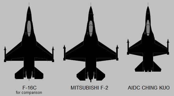 avf16_4_3 (2)