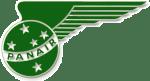 Panair Logo