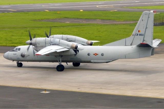 Sri_Lankan_Air_Force_Antonov_An-32B_SDS-1