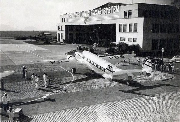 hangar_lodestar_panair_pp-pbb