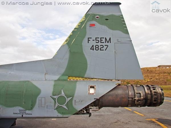 F-5-CNF-2