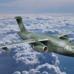 KC-390 para Portugal: um dia compra, outro dia não compra. Afinal, vai comprar, ou não?
