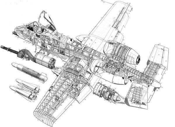A-10 (2)