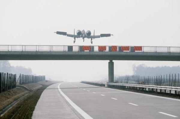a-10_autobahn 1