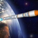 ESPAÇO: Brasil vai cancelar acordo com Ucrânia para lançamento de foguetes