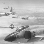 VIETNÃ: Aviação dos Fuzileiros navais dos EUA