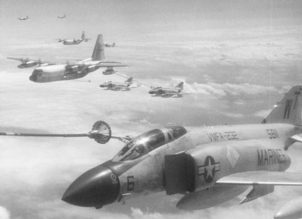 F-4J_VMFA-232_capa