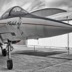 Dassault espera vender o Rafale para Malásia e Emirados Árabes Unidos no próximo ano