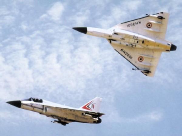4-tejas-aircraft