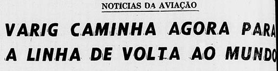 Manchete de nota publicada no Diário de Notícias em 1969 (Diário de Notícias).