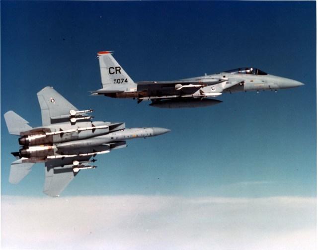 McDonnell_Douglas_F-15A_061006-F-1234S-085