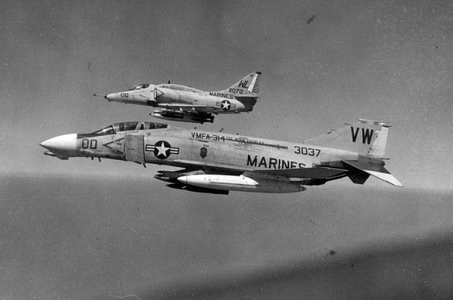 F-4_A-4
