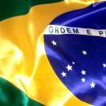 BRASIL: Fabricantes demitem e país perde especialistas
