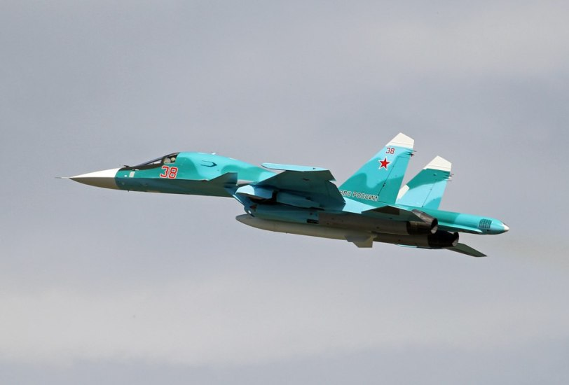 http://i2.wp.com/www.cavok.com.br/blog/wp-content/uploads/2015/08/Sukhoi-Su-34-38-Red-Ministry-of-Defence-of-the-Russian-Federation.jpg?zoom=2&resize=406%2C275