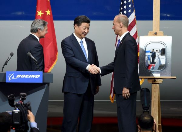 2015-09-23t212729z_1835701340_gf10000217701_rtrmadp_3_usa-china_read-only