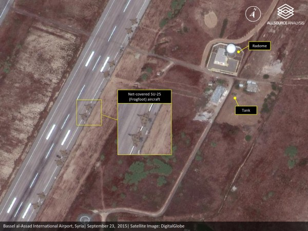 Al Assad Airport_24September2015_AllSourceAnalysis_007