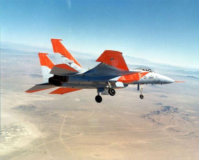 F-15_prototipo