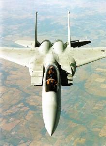 F-15_strike Eagle