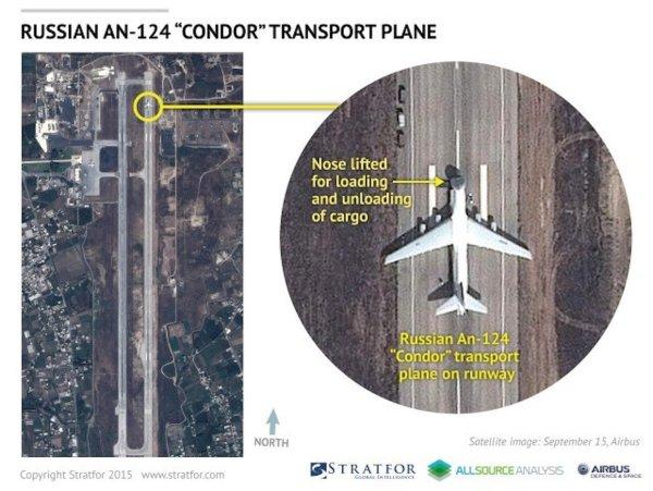 syria-latakia-airbase-third-panel
