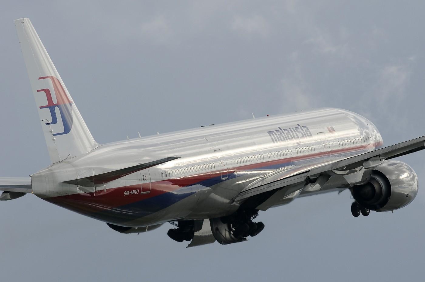 Resultado de imagen para MH17 Boeing 777
