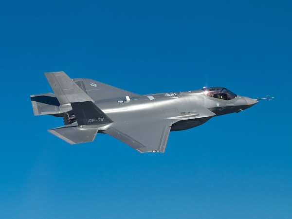 AIR_F-35A_AF-2_Edwards_AFB_lg