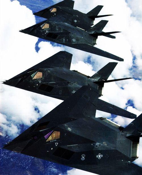 F-117_05
