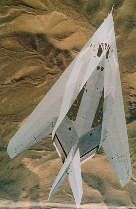 F-117_06