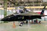 Shafaq - Irã se prepara para ir as compras, e o caça russo Sukhoi Su-30 é o primeiro item da lista