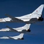 RÚSSIA: 600 sortidas e 300 alvos destruídos em três dias de bombardeio contra o EI na Síria