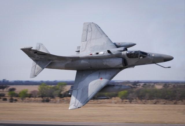 A-4R #1