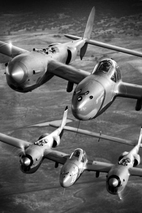 P-38_capa