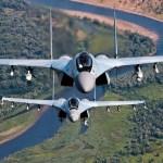 China deve receber suas quatro primeiras unidades do caça Su-35S em breve.
