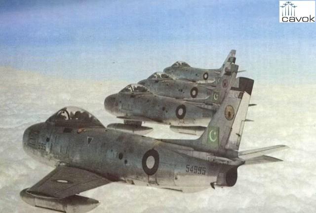 F-86_capa