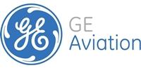 GE-logo-1000-x-6661