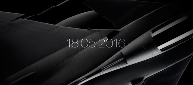 -globalassets-commercial-events-2016-gripen-evolution-_gripen_on_black_whole_image_rt1_with2048x904px