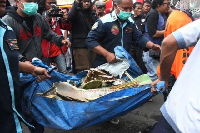 indonesia-super tucano-crash 3