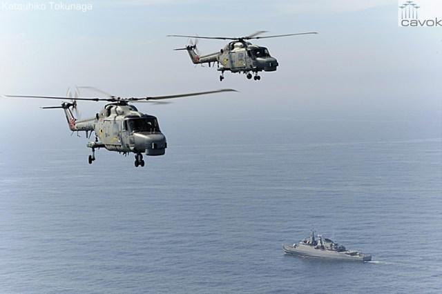 AH-11A (2)