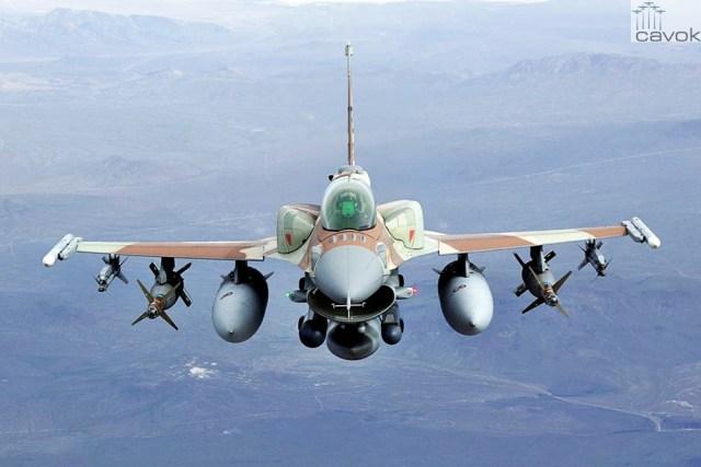 IAF-F-16I (2)