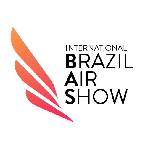 International Brazil Air Show