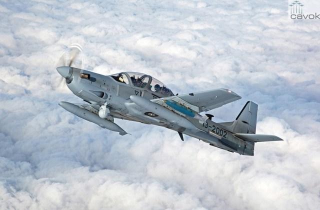 A-29-SNC (2)