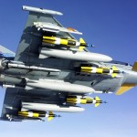 Typhoon para o Kuwait, contrato assinado