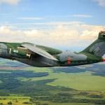 EMBRAER: KC-390 participará do Farnborough International Airshow, no Reino Unido