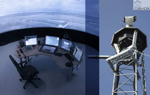 Remote-Control-Tower-by-Saab-2