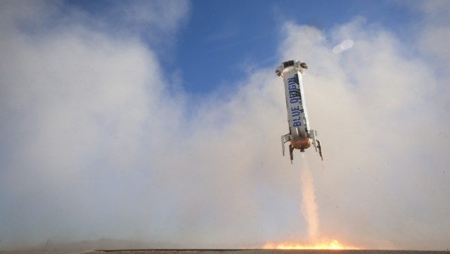blue-origin-new-shepard-2-1260x710