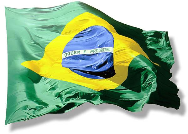 Bandeira-do-Brasil (1)