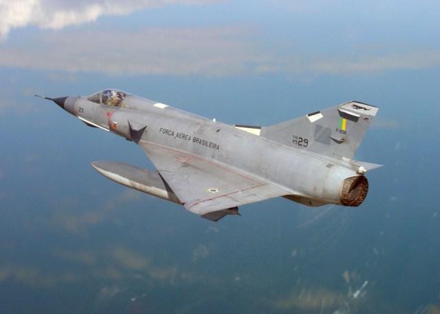 F-103E-4929-1º-GDA